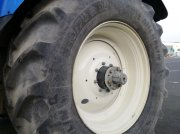 Sonstiges typu Michelin ROUES COMPLETES, Gebrauchtmaschine v TREMEUR