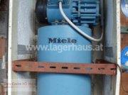 Sonstiges tip Miele PUMPE 220,WASCHAUTOMAT UND 2. EIMER, Gebrauchtmaschine in Purgstall