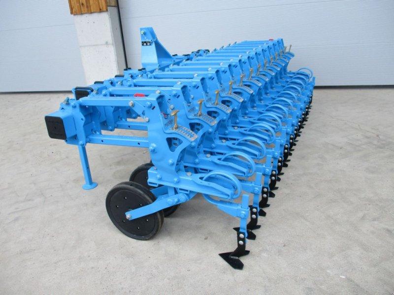 Sonstiges типа Monosem multicrop, Neumaschine в Altenmarkt (Фотография 2)