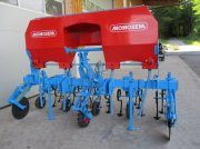 Sonstiges des Typs Monosem SCD 4dü, Vorführmaschine in Altenmarkt