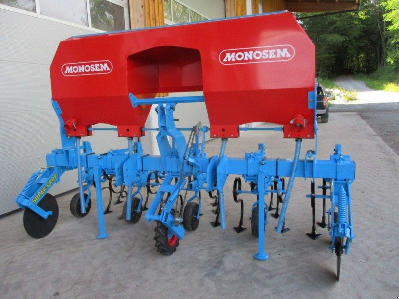 Sonstiges des Typs Monosem SCD 4dü, Vorführmaschine in Altenmarkt (Bild 1)