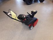 Sonstiges типа MTD-Motorgeräte Demo, Gebrauchtmaschine в Horsens