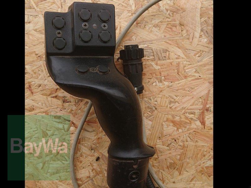 Sonstiges des Typs Müller Joystick für ISOBUS, Gebrauchtmaschine in Dinkelsbühl (Bild 1)