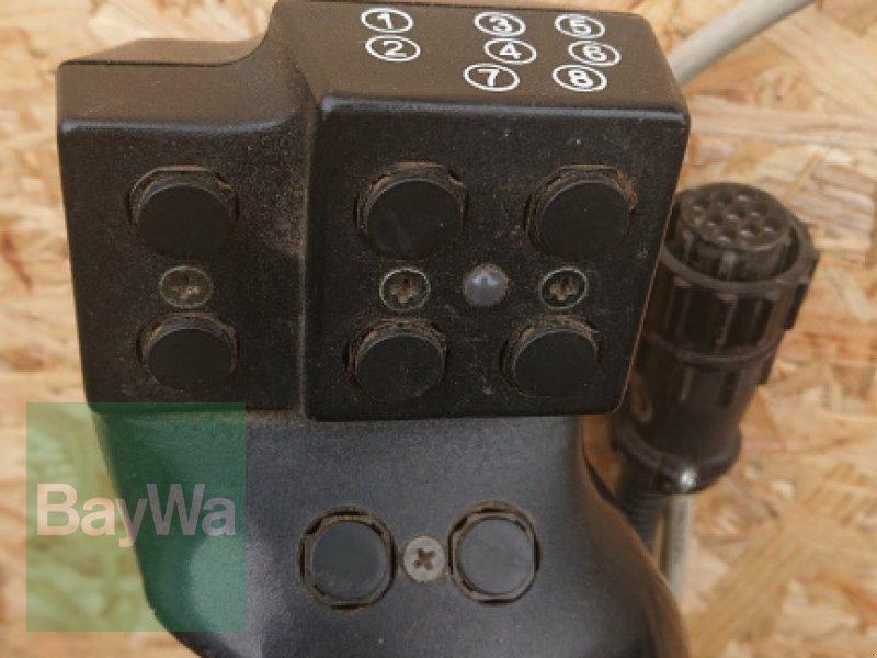 Sonstiges des Typs Müller Joystick für ISOBUS, Gebrauchtmaschine in Dinkelsbühl (Bild 2)