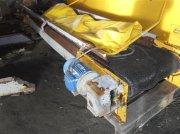 Sonstiges типа Mullerup 3,8 M GUMMIB.ELEVATO, Gebrauchtmaschine в Rødding