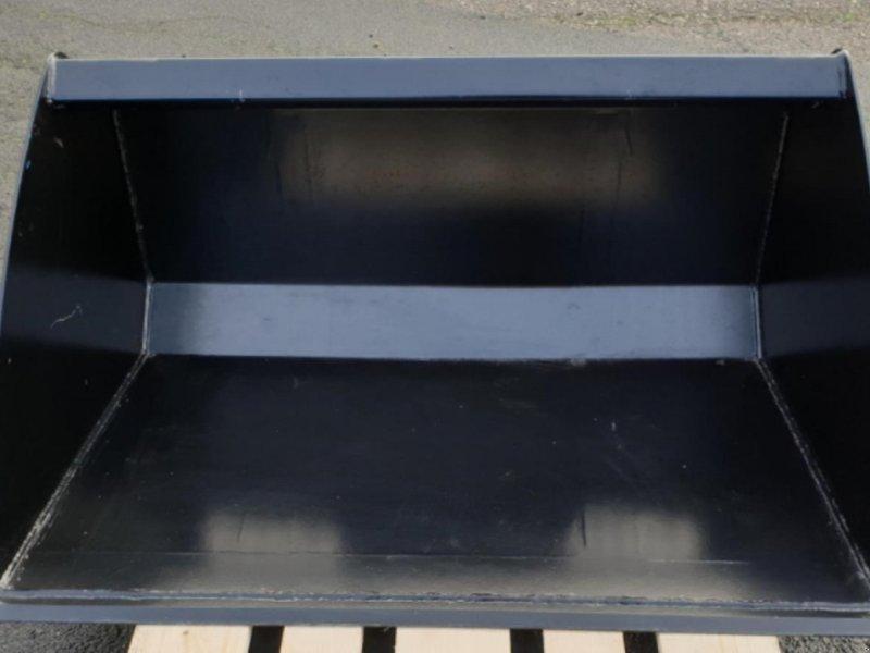 Sonstiges des Typs Multione 130 CM SKOVL TG, Gebrauchtmaschine in Give (Bild 1)
