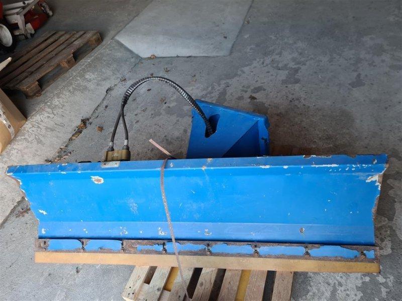 Sonstiges des Typs Multione Snow Plough 180 cm., Gebrauchtmaschine in Ringe (Bild 1)