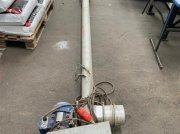 Sonstiges des Typs Neuero GETREIDESCHNECKE, Gebrauchtmaschine in Salzkotten