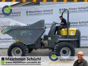 Sonstiges des Typs Neuson 9001 Dumper, 9to NL! Hydrostat, Gebrauchtmaschine in Schrobenhausen