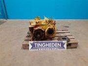 Sonstiges typu New Holland 80451267, Gebrauchtmaschine w Hemmet