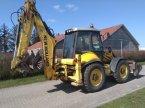 Sonstiges des Typs New Holland B 115 B ekkor: Sindal