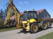New Holland B 115 B Другое