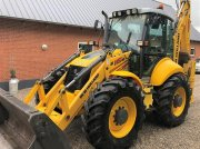 New Holland B 115.B 4-PS. ***KUN 2049 TIMER*** Другое