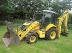 Sonstiges типа New Holland B110B в Aabenraa