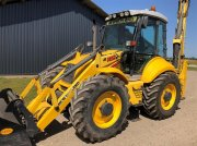 New Holland B115-4PS Hydr. hurtigskift for og bag. Другое