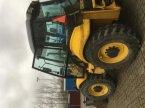 Sonstiges a típus New Holland B115 B  Centermonteret gravearm, hurtigskifte, yderst velholdt ekkor: Vejle