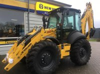 New Holland B115C TC CP Другое