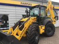 New Holland B115C TC SS Другое