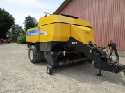 New Holland BB 960 A RC presser Другое
