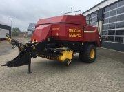 New Holland BB940R Другое