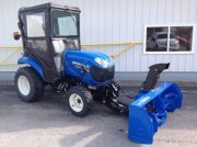 New Holland BOOMER 25 Sonstiges