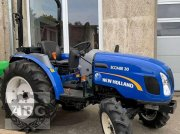Sonstiges типа New Holland BOOMER 30 M, Neumaschine в Klein Bünzow