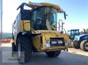 New Holland CR 960 Другое