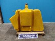 New Holland Dieseltank 84436656 Другое
