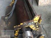 Sonstiges tip New Holland Ersatzteile FR und FX, Gebrauchtmaschine in Ainring