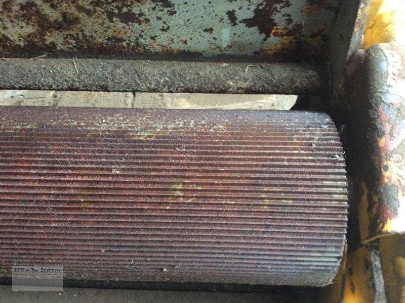 Sonstiges a típus New Holland Ersatzteile FR und FX, Gebrauchtmaschine ekkor: Ainring (Kép 2)