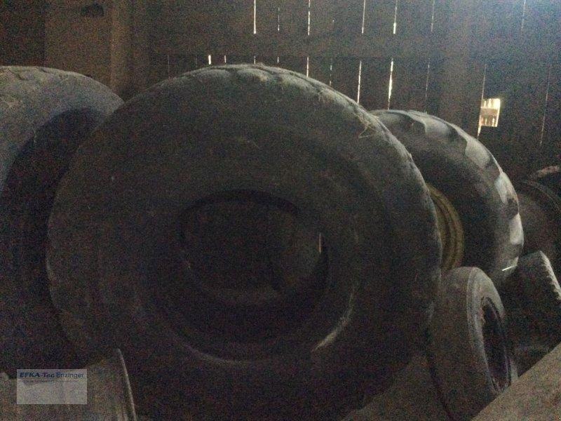 Sonstiges a típus New Holland Ersatzteile Stoll Kemper Lely New Holland, Gebrauchtmaschine ekkor: Ainring (Kép 15)