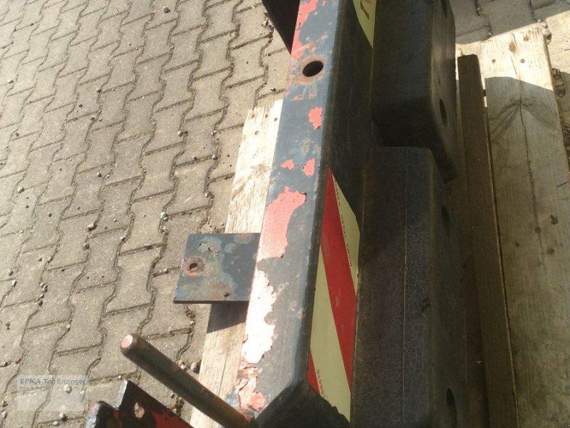 Sonstiges a típus New Holland Ersatzteile Stoll Kemper Lely New Holland, Gebrauchtmaschine ekkor: Ainring (Kép 12)