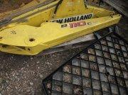 Sonstiges типа New Holland FB 110 Gravarm uden udskud, Gebrauchtmaschine в Aabenraa