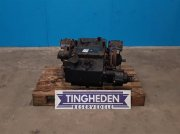 Sonstiges des Typs New Holland Gearkasse  87572639, Gebrauchtmaschine in Hemmet