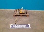 Sonstiges des Typs New Holland Hydrostat motor  89508952, Gebrauchtmaschine in Hemmet