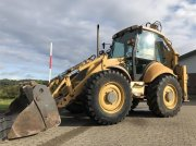 New Holland LB 115 Другое