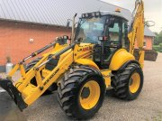 New Holland LB 115.B 4-PS. 600/55-26,5 hjul. Другое
