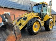 Sonstiges of the type New Holland LB 115.B 4-PS. Joystick., Gebrauchtmaschine in Ikast