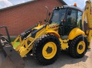 New Holland LB 115.B 4-PS. ***KUN 2007 TIMER*** Другое