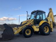 New Holland LB110B PT SS Другое