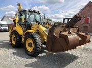 New Holland LB115 Joy-Stik Другое