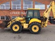 New Holland LB115 Другое