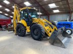 Sonstiges typu New Holland LB115 v Hadsten