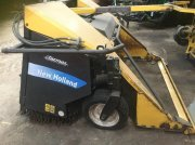 Sonstiges типа New Holland new holland pilebord, Gebrauchtmaschine в Kongerslev