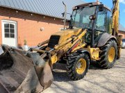 Sonstiges типа New Holland NH 95 4-PS. Hurtigskift i bag., Gebrauchtmaschine в Ikast