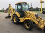 Sonstiges typu New Holland NH 95 v Holstebro