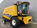 Sonstiges des Typs New Holland TC 5070 ekkor: Neuhof - Dorfborn