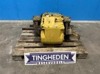 Sonstiges tipa New Holland TF78 Gearkasse u Hemmet