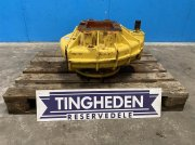 Sonstiges типа New Holland TF78 Slutdrev, Gebrauchtmaschine в Hemmet