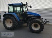 New Holland TS115 Other